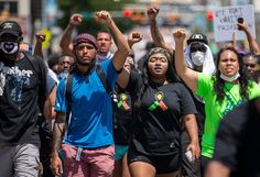 22 Breonna Taylor Choice Board Ideas Breonna Taylor Black Lives Black Lives Matter Art