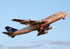 flugzeugbilder | Faszinierende Momentaufnahmen – Flugzeuge, die Könige der Lüfte