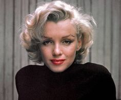 Marilyn Monroe death conspiracy theories: Who or what killed ...