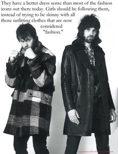 kasabian // IMPORTANT TO READ