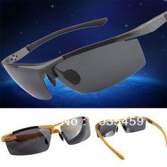 f4fb579785d 15 Best Sunglasses images
