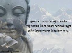 boeddhistische spreuken help - Google zoeken