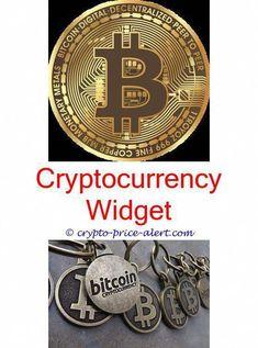 handelsvolumen in kryptowährung bitcoin-handel tarking