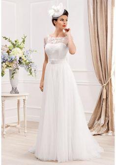 Brautkleider Wien,Abendkleider Kurz Online,Cocktailkleider Shop Bestellen