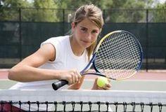 Creative Tennis Drills & Games for Kids   LIVESTRONG.COM