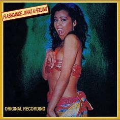 Found Flashdance...What A Feeling by Irene Cara with Shazam, have a listen: http://www.shazam.com/discover/track/241542