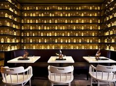 Sneak Peek: W Hotel waits for you at New Orleans