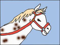 Juf2juf; een uitgewerkt het paard van Sinterklaasproject met taal- en rekenactiviteiten, knutselideeën, liedjes en versjes, enz.