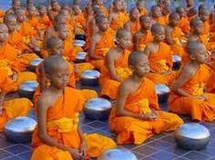 ALUM - Centro Holistico : La meditación puede provocar cambios considerables...