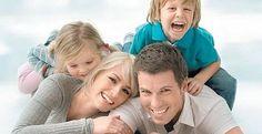 Evlat Edinme Şartları Nelerdir?Çocuk özlemi çeken, yıllar süren tedavilere rağmen çocuk sahibi olamayan birçok aile var ama öte yandan çok çeşitli ned...