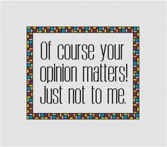 Funny Cross Stitch Pattern – Counted Cross Stitch Chart by Cowbell Cross Stitch Funny Cross Stitch Pattern Counted Cross by CowbellCrossStitch Cross Stitching, Cross Stitch Embroidery, Embroidery Patterns, Hand Embroidery, Bead Patterns, Bracelet Patterns, Funny Cross Stitch Patterns, Cross Stitch Designs, Pixel Art