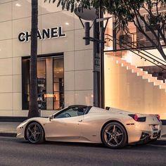 Glamour and Luxury Luxury Sports Cars, Top Luxury Cars, Sport Cars, Maserati Ghibli, Dream Cars, F12 Berlinetta, Bmw Autos, Lux Cars, Ferrari F40