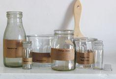 17 creatieve DIY's met cadeaupapier | Fashionlab