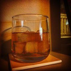 #bourbon #saturdaynight #hbo
