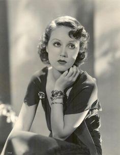Fay Wray, 1930s