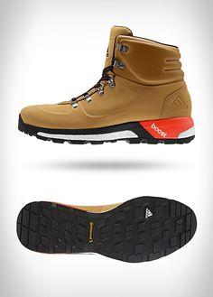 buy popular 81afd 311f4 Adidas Boost Urban Hiker Adidas Superstar, Adidas Workout Clothes, Sports  Footwear, Adidas Shoes