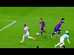 Incredible Things in Football That Lionel Messi Did Twice or More When Others Rarely Can Do Them Lionel Messi, Soccer, The Incredibles, Hacks, Football, Sports, Hs Sports, Futbol, Futbol