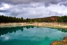 Natural colors  #lamanchahumeda #ruideratreasures #nature #photography