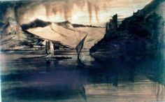 Musée Victor Hugo, Modern Drawing, Art Database, Art Portfolio, French Art, Oeuvre D'art, Great Artists, Les Oeuvres, Fine Art