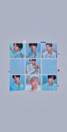 Vs Pink Wallpaper, Bts Wallpaper, Aztec Wallpaper, Screen Wallpaper, Foto Bts, Namjoon, Bts Taehyung, Park Jimin Cute, K Pop