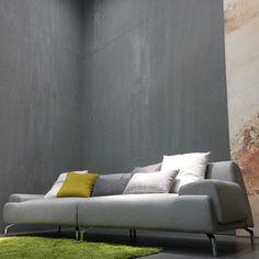 MOD온라인가구브랜드.백화점.홈쇼핑도매전문,하이모던침대.소파.주문제작 전문몰.이태리디자인전문제작 Scandinavian Sofas, Couch, Chair, Furniture, Home Decor, Settee, Decoration Home, Sofa, Room Decor