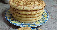 Ένα blog με τις καλύτερες συνταγές μαγειρικής και ζαχαροπλαστικής Blog, Breakfast, Morning Coffee, Blogging
