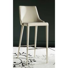 Product Image for Safavieh Summerset Barstool 1 out of 4