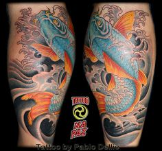 1000 images about sweet tattoo ideas on pinterest for What does koi mean