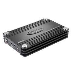 Save $ 268.67 order now Lanzar DCT425 4000 Watt 4 Channel Full FET Class AB Ampl