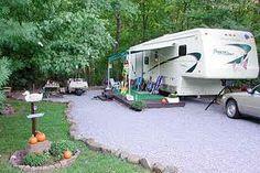 rv campsites - Google Search