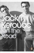 Kerouac J., On the road