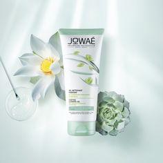 Siete curiose di scoprire come ci siamo trovate con i chiaccheratissimi prodotti Jowaé? Leggete qui tutte le nostre opinioni!