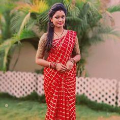 Buy Designer Sarees Online, Designer Silk Sarees, Art Silk Sarees, Chiffon Saree, Georgette Sarees, Cotton Saree, Velvet Saree, Mysore Silk Saree, Net Saree