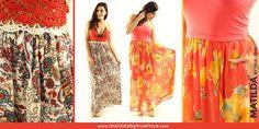 shop online http://ift.tt/1MDtyLA http://ift.tt/1YfuaMB http://ift.tt/1MDtyLA
