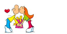 Tarjetaszea - Diseña Tu Tarjeta - Visualización de Tarjeta Especial Donald Duck, Disney Characters, Fictional Characters, Happy Birthday, Erika, Art, Ideas, Notebooks, Happy Brithday