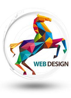 Ιστοσελίδες Best Digital Marketing Company, Web Design, Organization, Website, Getting Organized, Design Web, Organisation, Tejidos, Website Designs