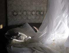 http://www.remodelista.com/posts/an-artist-at-home-in-mexico