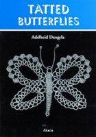 "Gallery.ru / mula - Альбом ""Tatted Butterflies A.dangels"""