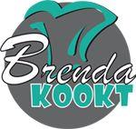 Brenda Kookt!