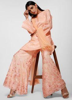 Clothing Websites, Wrap Dress, Asian, Clothes, Dresses, Outfit, Vestidos, Clothing Sites, Kleding