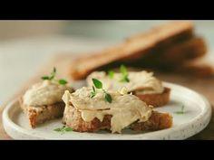 Baked Potato, Mashed Potatoes, Chicken, Meat, Baking, Ethnic Recipes, Food, Youtube, Whipped Potatoes