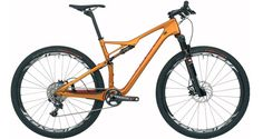 specialized epic 2017 - Google Search