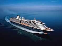 Best Holland America Line Cruise Packages available from E-Travel. Call us for the best quotes online for all our Caribbean Cruise Deals available in Ireland. Holland America Line, Holland America Cruises, Cruise Travel, Travel Tours, Cruise Vacation, Vacation Countdown, Dream Vacations, San Diego, Hawaii