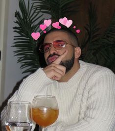 Drake Iphone Wallpaper, Drake Wallpapers, Wallpaper Tumblr Lockscreen, Rap Wallpaper, Aesthetic Iphone Wallpaper, Bad Girl Aesthetic, Pink Aesthetic, Only Drake, Drake Rapper