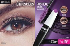 http://avonfolheto.com/Avon-Folheto-Cosmeticos-4-2018/paginas/024.jpg