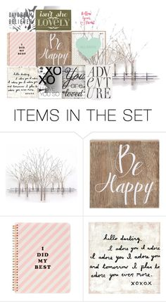 """Untitled #41"" by rachelskidgel ❤ liked on Polyvore featuring art"