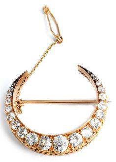 antike juwelen