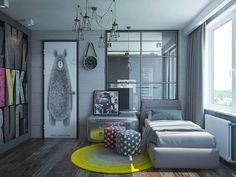 Design + Magazine