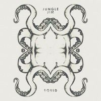 Squid [Out Now] by Jungle Jim on SoundCloud