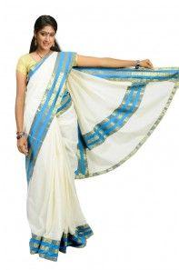 silk 70018
